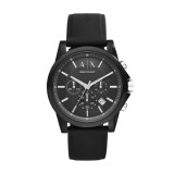 Armani Exchange Gents Watch AX1326