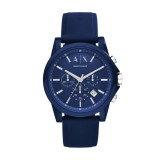 Armani Exchange Gents Watch AX1327