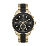 Armani Exchange Gents Watch AX1814