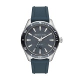 Armani Exchange Watch AX1835