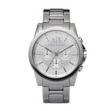 Armani Exchange Gents Watch AX2058