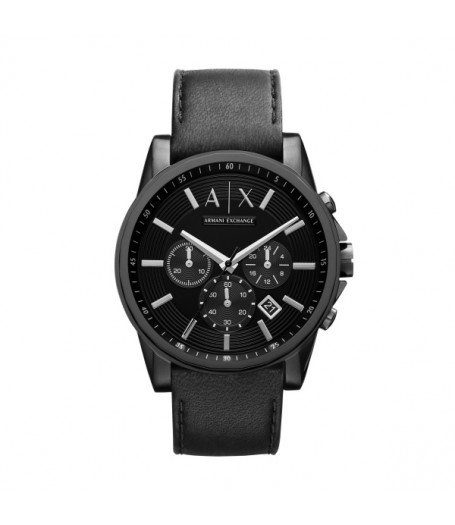 Armani Exchange Watch AX2098
