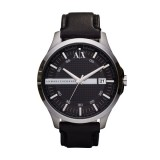 Armani Exchange Gents Watch AX2101