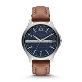 Armani Exchange Gents Watch AX2133