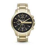 Armani Exchange Gents Watch AX2137