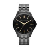 Armani Exchange Gents Watch AX2144