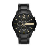Armani Exchange Watch AX2164