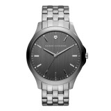 Armani Exchange Gents Watch AX2169