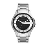 Armani Exchange Watch AX2179