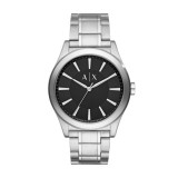 Armani Exchange Watch AX2320