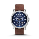 Armani Exchange Gents Watch AX2501