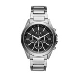 Armani Exchange Gents Watch AX2600