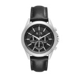 Armani Exchange Watch AX2604
