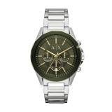 Armani Exchange Gents Watch AX2616