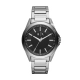 Armani Exchange Watch AX2618