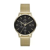 Armani Exchange Gents Watch AX2715