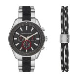 Armani Exchange Set AX7106