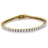 Tennis Bracelet - B173