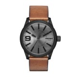 Diesel Rasp Series Watch DZ1764