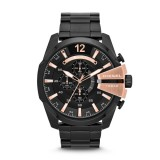 Diesel Gents Chief Series Watch DZ4309