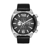 Gents Diesel Overflow Watch DZ4341