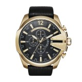 Gents Diesel Mega Chief Watch DZ4344