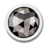 Mi Moneda Coin FEL-35