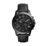 Fossil Grant Watch FS5132