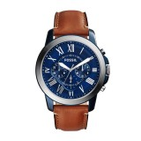 Fossil Gents Grant Watch FS5151