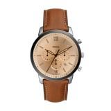 Gents Fossil Watch FS5627