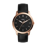 Fossil Minimalist Watch FS5376
