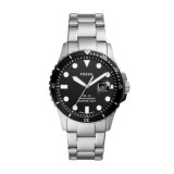 Gents Fossil Watch FS5652