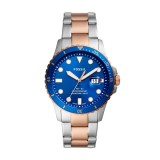 Fossil Watch FS5654