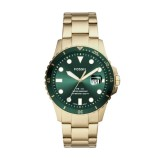 Gents Fossil Watch FS5658
