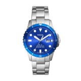 Fossil Watch FS5669