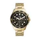 Fossil Watch FS5727