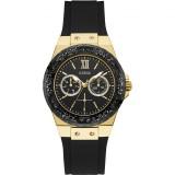 Guess Watch W1053L7