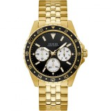 Guess Gents Watch W1107G4