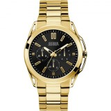 Guess Gents Watch W1176G3