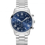 Guess Gents Watch W1309G1
