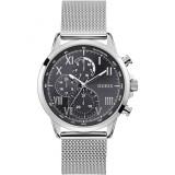 Guess Watch W1310G1