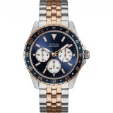 Guess Gents Watch W1107G3