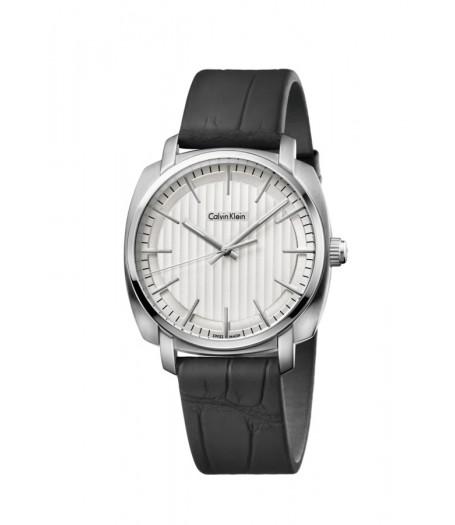 Calvin Klein Highline Watch K5M311C6