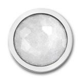 Mi Moneda Coin LEN-13