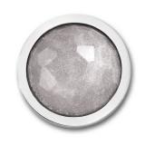 Mi Moneda Coin LEN-60
