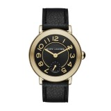 Marc Jacobs Classic Watch MJ1471