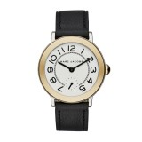 Ladies Marc Jacobs Watch MJ1514