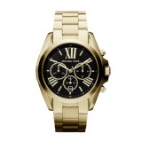 Michael Kors Bradshaw Watch MK5739