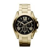 Michael Kors Bradshaw Watch MK5739