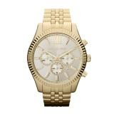 Gents Michael Kors Lexington Watch MK8281